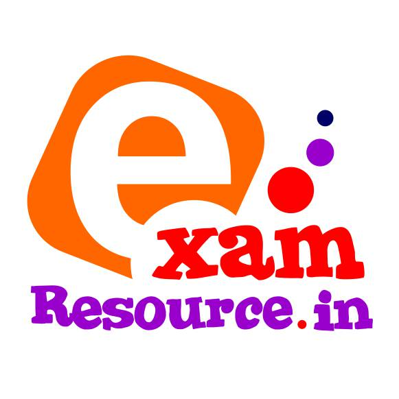 Competitive Exams India